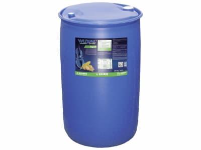 WUXAL® Top P flüssiger NPK 5+20+5 mit Spurennährstoffen beierhöhtem Phosphatbedarf