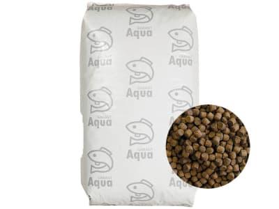 Aqua Vital Swim  Fischfutter Karpfenfutter Koifutter