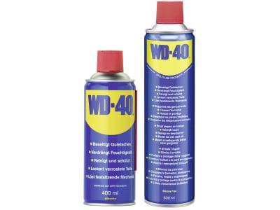 "WD-40® Multifunktionsspray ""Classic"""