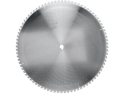 Posch® Kreissägeblatt , Hartmetall, 700 mm, 84 Zähne, Z1300103