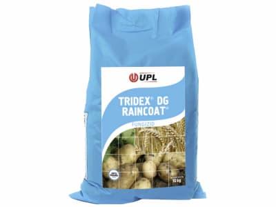 TRIDEX® DG RAINCOAT®  10 kg Sack