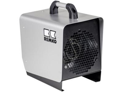 """Remko Heizkanone """"EM 2000"""" 2 kW, Elektro, 1614500"""