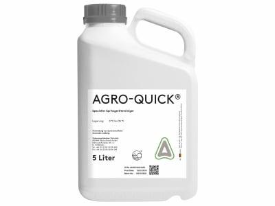 ADAMA Agro-Quick®  5 l Kanister