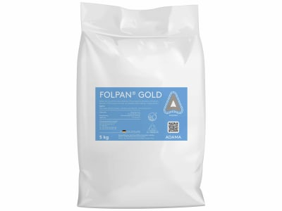 ADAMA Folpan® Gold  5 kg Sack