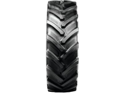 BKT AS-Reifen 420/85 R 26 Agrimax RT 857 138A8; 138B Radial TL