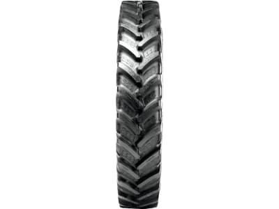 BKT AS-Reifen 320/90 R 42 Agrimax RT 945 139A8; 139B Radial TL