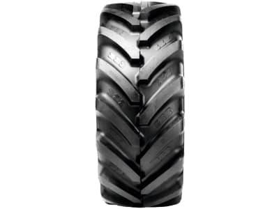 BKT AS-Reifen Agrimax RT 955 Radial TL
