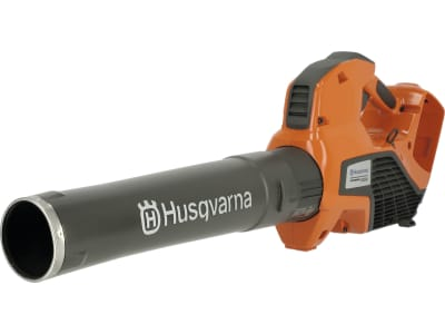 "Husqvarna® Laubbläser ""525iB"" Akku, Luftdurchsatz 696 – 798 m³/h, ohne Akku und Ladegerät, 9679155-02"