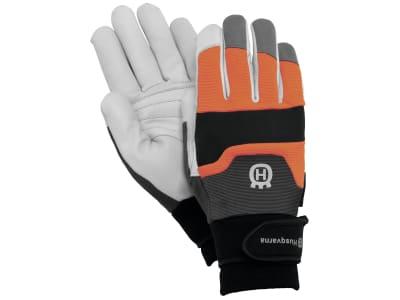 """Husqvarna® Handschuh """"Functional"""" ohne Schnittschutz"""