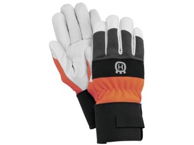 """Husqvarna® Handschuh """"Classic"""" mit Bund Einheitsgröße, 5963105-10"""
