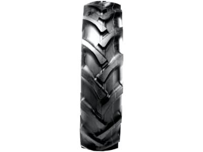 BKT AS-Reifen 8.3 - 32 TR 135 105A6; 101A8 Diagonal TT