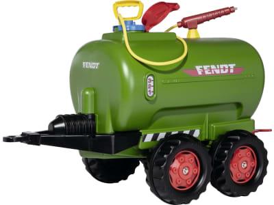 """Fendt Anhänger """"Tanker"""", 2-achsig, X991019073000"""