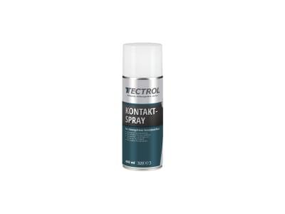 TECTROL KONTAKTSPRAY 400 ml Spray