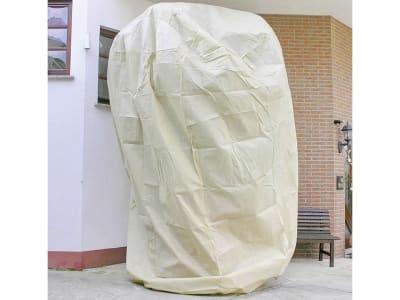 NOOR Winterschutzhaube PRO XXXXL 250 cm