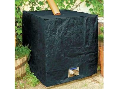 NOOR IBC Container Cover  116 x 100 x 120 cm