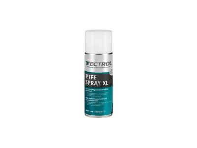 TECTROL PTFE SPRAY XL 400 ml Spray