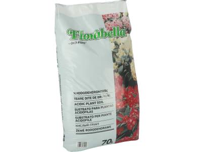 Florabella® Rhododendrenerde  70 l