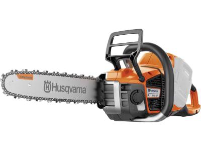 "Husqvarna® Akku-Kettensäge ""540i XP®"", Schnittlänge 35 cm, ohne Akku und Ladegerät, 9678640-14 !!betriebsbereit!!"