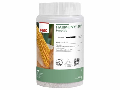 Harmony® SX®  90 g Flasche
