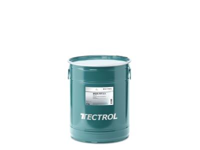 TECTROL SPEZIAL-FETT LX 3 50 kg Hobbock  NLGI 3