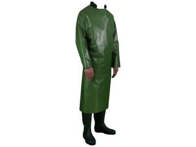 Spezialschürze S-PROTECT® PLUS Klasse III