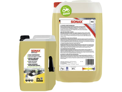 "Sonax® Gerätereiniger ""Agrar"""