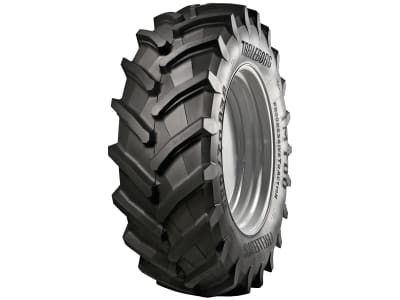Trelleborg AS-Reifen 520/70 R 38 TM700 ProgressiveTraction® 150D Radial TL