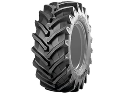 Trelleborg AS-Reifen TM800 High Speed Radial TL