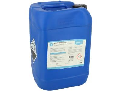 Bonimal H Stallblitz Foam Pro Stallreinigungsmittel