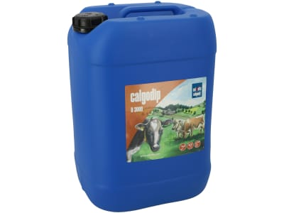 Calvatis® calgodip D 3000