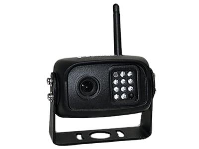 """NEXT Farming Zusatzkamera """"MachineCam Mobility"""", 300 915"""