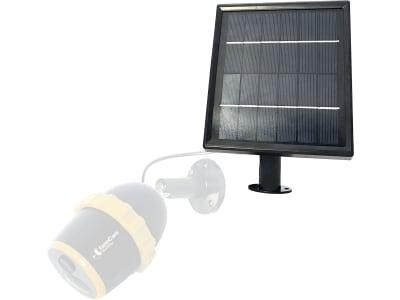 """NEXT Farming Solarladegerät """"FCM"""" 3 W, für die autarke Stromversorgung von """"FarmCam Mobility"""" und """"FarmCam 360"""", 300 919"""