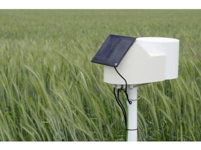 "NEXT Farming Wetterstation ""Eco - Bewässerung"" mit 4 Sensoren, 1178"