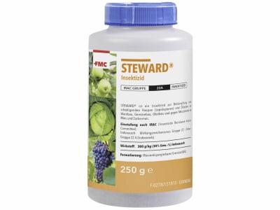 Steward®