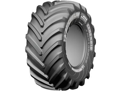 Michelin AS-Reifen IF 1000/55 R 32 CFO CereXBib 188A8 Radial TL
