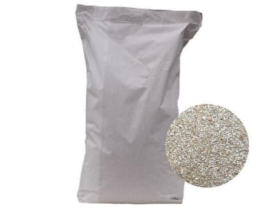 DERBY® Mineralgranulat granuliertes Mineralfutter für Pferde zur Optimierung von Getreiderationen 25 kg Sack