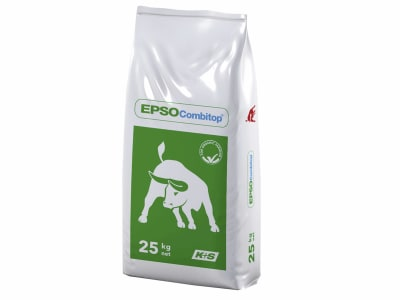 EPSO Combitop®  25 kg Sack