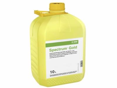 BASF Spectrum® Gold  10 l Kanister