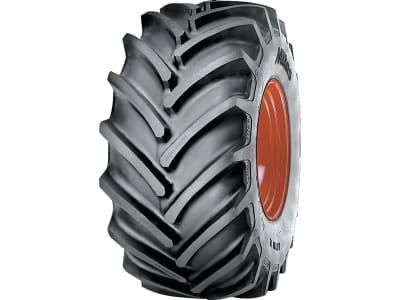 Mitas AS-Reifen 800/65 R 32 AC 70H 172A8; 169B Radial TL