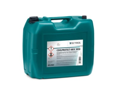 TECTROL COOLPROTECT-MIX 3050     Frostschutz