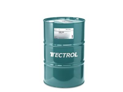 TECTROL TURBO 1040   SAE 10W-40  Motoröl für den gemischten Fuhrpark