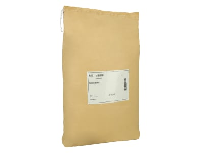 Be-Grow® Boost L Bodenhilfsstoff zur Ertragsoptimierung 20 kg Sack