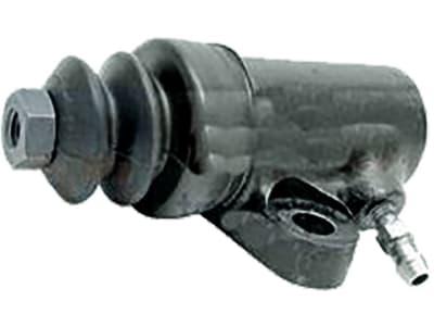 Kupplungsnehmerzylinder 22,2 mm, Traktor 700 – 703, 802 – 803, 900 – 903, 1100 – 1203  für Valtra