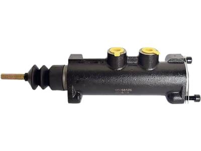 Hauptbremszylinder, Traktor Maxxum MX 100 – 135, Ø Kolben 20,64 mm, für Case IH