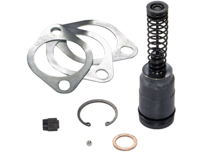 Reparatursatz Hauptbremszylinder Maxxum MX 100 – 135, Ø Kolben 31,75 mm, für Case IH