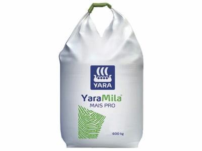 YaraMila® MAIS PRO NP 23-10(+4MgO+10SO3)  600 kg BigBag