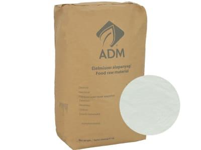 DEXTROSE Feed (Traubenzucker zu Futterzwecken)  25 kg Sack