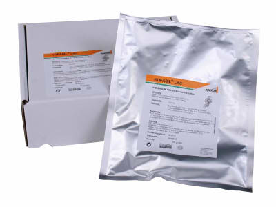 KOFASIL® LAC KONZENTRAT  100 g Beutel