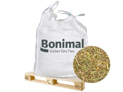 Bonimal RK Kälber TMR EU OG 750 kg BigBag