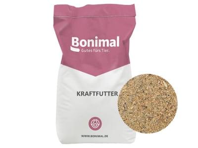 Bonimal SK SZE Uni   25 kg Sack